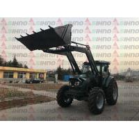 Cheap TRACTOR Backhoe Loader for sale