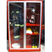 China fire sprinkler, fire fighting equipment,types of fire sprinklers on sale