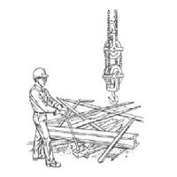 wire rope sheave design manual