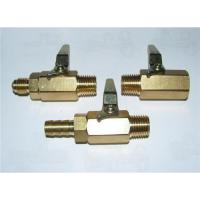 Cheap Brass air valves,air valve,air valve for sale