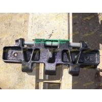 Cheap Track Shoe For LS218H Sumitomo Crawler Crane for sale