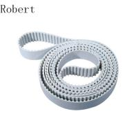 Cheap Thermoweld Polyurethane Synchronous Timing Belts Power Transmission Oil Resistant for sale