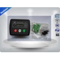 Cheap Diesel Generator Paralleling Controller for sale