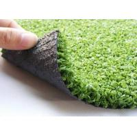 Cheap Easy Cleaning Durable Field Hockey Artificial Turf  Fake Grass Environment Friendly for sale