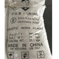 Cheap Caustic Soda flakes/pearls 99% for sale