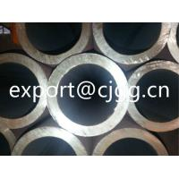 Cheap Round Steel Gas X70 Api 5l Line Pipe Industrial Stainless Steel Pipe for sale