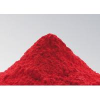 Cheap reactive dye for cotton Red DB/hot sale/made in China/Reaktivfarbstoff fur Baumwolle for sale