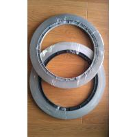 Cheap High strength, hardness HV300-600 and 2B BA, 3Cr13 stainless steel Cold Rolled Strip for sale