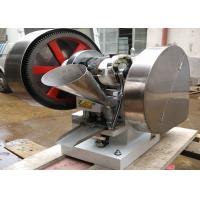 Cheap Automatic Desktop Small Tablet Press Machine Tablet Forming Machine for sale