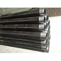 Bq Nq Hq Drill Rod Bq Nq Hq Drill Rod For Sale