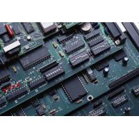 Buy cheap Professional PCB Printed Circuit Board / Main Board / Motherboard CMFF from wholesalers