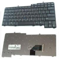 Cheap FOR DELL D610 LAPTOP KEYBOARD for sale