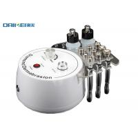 Buy cheap Professional Grade Microdermabrasion Machines For Facial Cleansing Microdermabra from wholesalers