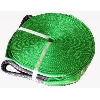 Cheap 4X4 Winch Extension Strap 50mm X 20m, Model#DHTC001 for sale