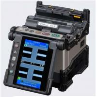 Buy cheap Fujikura Machine FSM-80S Fiber Optic Fusion Splicer/Optical Fiber Fusion Splicer from wholesalers