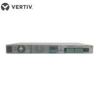 Cheap Vertiv Emerson Subrack Netsure 212C23 Series With Monitor for sale