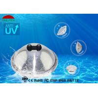 Cheap Family Pool Par 56 LED Pool Light AC 12V 14W High Brightness CE / RoHS Approved for sale