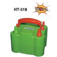 Cheap HT-518 Electric Balloon Air Pump In Toy & Gifts for sale