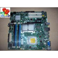 Cheap Intel motherboard DG33BU For intel desktop Motherboard 1.86 Ghz Core2Duo Cpu Combo Deal cheap mainboard 90% new for sale