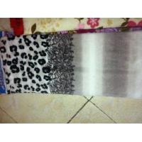 Cheap Coral Fleece Blanket for sale
