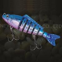 Cheap Fishing Lure - HFB100 for sale