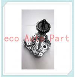 Cheap Auto CVT Transmission 01J Valve Body Hydraulic control unit -2 Fit for AUDI VW for sale