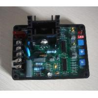 Buy cheap mecc alte sr7 avr from wholesalers