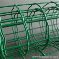 Cheap Holland electric welded wire mesh for sale