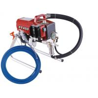 top airless paint sprayers top airless paint sprayers for sale