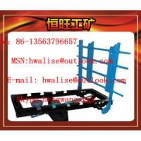 Cheap Three block a slope and its device for sale