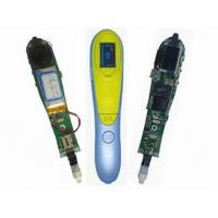 Cheap 2012 Hottest digital quran pen with 5 books tajweed function for sale