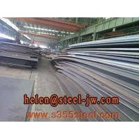 China S40C steel sheet on sale