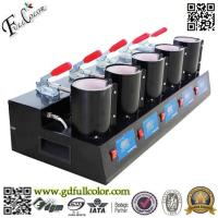Cheap Printing Machines High Quality 5in1 Mug Heat Press Transfer Machine wholesale