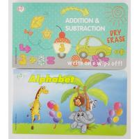Cheap printing children board book,pop up book,book publishing/NINGBO TGS child education book for sale