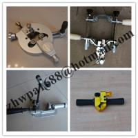 Cheap best factory Stripper for Insulated Wire,low price Wire Stripper and Cutter for sale