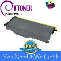 Original quality New compatible TN360 Toner cartridge Kit For HL2140 Printer with 2600page yield