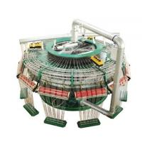 Cheap Cheap fire hose jacket  circular loom fire fighting  production weaving machine for sale