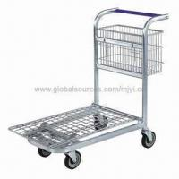 Wiper 2DArm together with Dwg 0611 Two Person Work Cage besides Half Size Stillage Cage as well Container R s as well D76797397b57f315ec5b64d88e796c6f. on fork lift cage