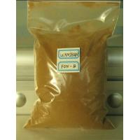 Cheap water reducer  sodium salt of poly naphthalene sulphonic acid cement chemicals for sale