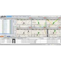 Cheap gps tracking software,online gps tracking platform for sale