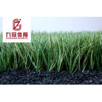 Cheap artificial turf for sale