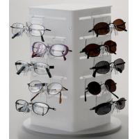 Cheap Acrylic Eyeglasses Dissplay (GD-06) for sale