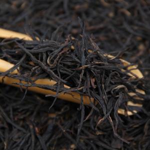 Cheap Chinese Yunnan Black Tea 1st High-Quality Life Drinking Black Tea for sale