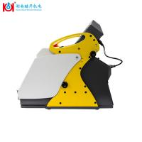 Buy cheap Android Version SEC E9 Full Automatic Key Cutting Machine from wholesalers