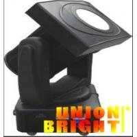 Cheap UB-F005A Moving Head &Changing Color Search light for sale