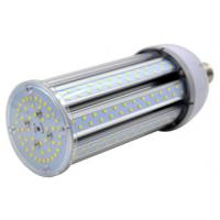 Cheap Home 6500LM E26 / E39 / E40 Led Corn bulb 50W 80Ra with 3 years warranty for sale