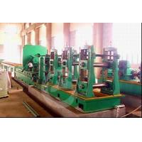 Cheap Manufacture API 5L Spiral welded pipe for sale