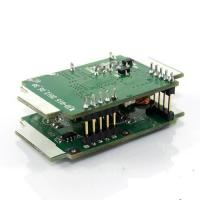 Cheap Electronic One Stop Multilayer PCBA Manufacturing Custom Made for sale