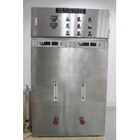 Cheap Super Acid Water ionizer machine Large Capacity with pH 3.0 - 10 for sale