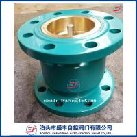 Cheap H41X check valve for sale